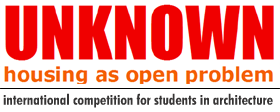 UNKNOWN - International Competition