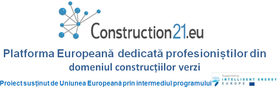 Construction21.eu